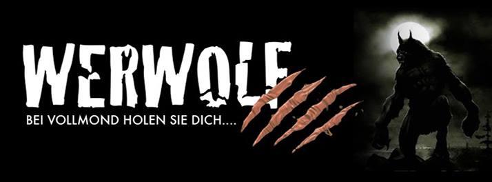 Werwolf-Abend à Vienne le mar. 10 septembre 2019 de 19h30 à 23h30 (After-Work Gay, Lesbienne, Trans, Bi)