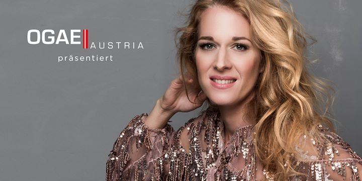 Eurovision Live & Cover Contest 2019 à Vienne le sam.  5 octobre 2019 de 19h30 à 02h00 (Clubbing Gay, Lesbienne, Trans, Bi)
