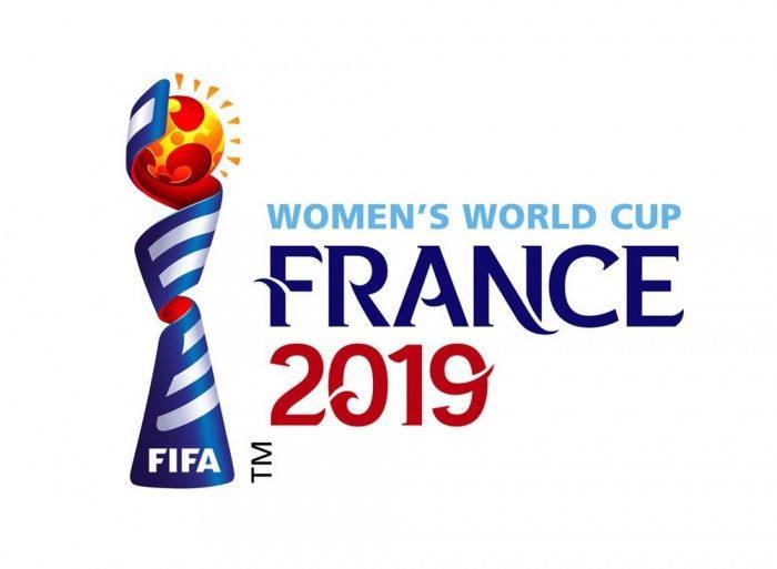 Frauenfußball-WM: Public Viewing à Vienne le mer. 19 juin 2019 de 20h00 à 23h30 (After-Work Gay, Lesbienne, Trans, Bi)