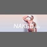 Strictly Naked Afternoon en Bruselas le dom  3 de junio de 2018 15:00-18:00 (Sexo Gay)