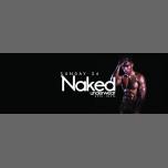 Naked Underwear in Bruxelles le So 24. Februar, 2019 03.00 bis 22.00 (Sexe Gay)