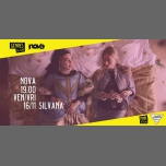 Silvana - Pink Screens 2018 w/ L-Festival a Bruxelles le ven 16 novembre 2018 19:30-21:00 (Cinema Gay, Lesbica, Etero friendly)