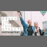 ★ Dykes In The Streets Photocontest ★ à Bruxelles le mer. 14 novembre 2018 de 08h00 à 23h59 (Festival Lesbienne)