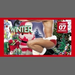 Winter in Brussels le Fri, December  7, 2018 from 10:00 pm to 12:00 am (Clubbing Gay)