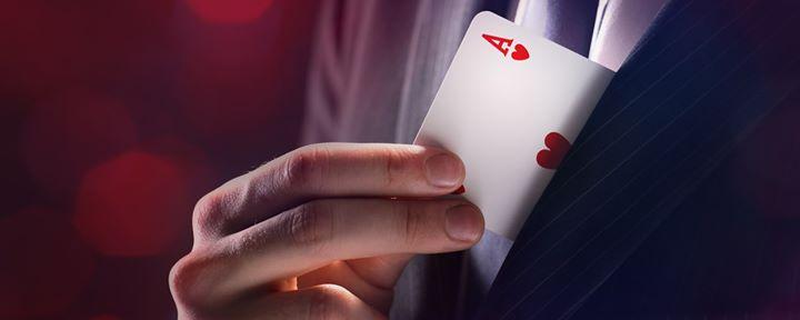 Tournoi de Poker en Bruselas le dom 13 de octubre de 2019 18:30-23:30 (Reuniones / Debates Gay, Lesbiana)