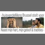 Naast mijn hart, mijn geloof & tradities. in Brussels le Mon, November 26, 2018 from 07:00 pm to 10:00 pm (Cinema Gay, Lesbian)