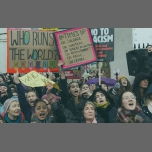Queer Crew at Ending Violence Against Women March in Brussels le Sun, November 25, 2018 from 02:00 pm to 04:00 pm (Parades Gay, Lesbian)