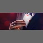 Tournoi de Poker à Bruxelles le dim.  3 juin 2018 de 18h30 à 22h30 (Rencontres / Débats Gay, Lesbienne, Hétéro Friendly, Trans, Bi)