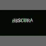 Obscura | underground supremacy | in Antwerp le Sat, March 23, 2019 from 11:00 pm to 07:00 am (Clubbing Gay)