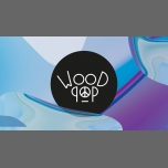 WOODPOP * love, peace and popmusic à Anvers le sam.  3 novembre 2018 de 23h00 à 05h00 (Clubbing Gay)