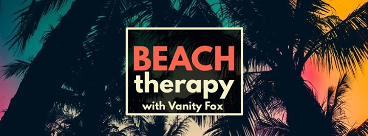 Therapy (next fri 2/8/'19) in Antwerp le Fri, August  2, 2019 from 10:00 pm to 04:00 am (Clubbing Gay, Lesbian)