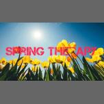 Therapy by Skay. (next 5/4/'19) à Anvers le ven.  7 juin 2019 de 22h00 à 04h00 (Clubbing Gay, Lesbienne)