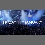 H.I.M Amsterdam: Matinee LaLeche! - New Location à Amsterdam le ven. 11 janvier 2019 à 23h00 (Clubbing Gay)