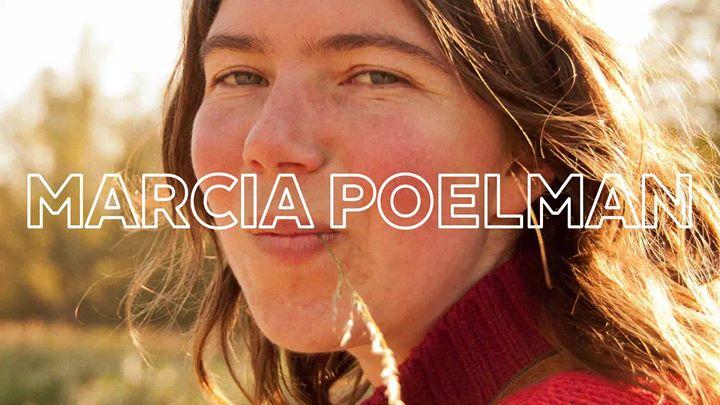 New Narratives | Marcia Poelman a Anversa le sab 10 agosto 2019 16:30-17:30 (Incontri / Dibatti Gay, Lesbica, Trans, Bi)