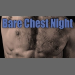 Bare Chest Night à Aarhus du 10 mars au 25 août 2018 (Sexe Gay)