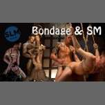 SM & Bondage Night in Aarhus le Fri, October 26, 2018 from 10:00 pm to 04:00 am (Sex Gay)