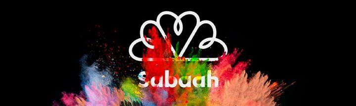 Café Sabaarhus in Aarhus le Fri, August  2, 2019 from 07:00 pm to 11:00 pm (After-Work Gay, Lesbian, Trans, Bi)