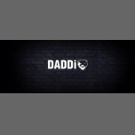 DADDi® August in Dublin le Sat, August 25, 2018 from 11:00 pm to 03:00 am (Clubbing Gay, Bear)