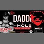DADDi® Maspalomas Fetish Week in Playa del Ingles le Fri, October 12, 2018 from 10:00 pm to 05:00 am (Sex Gay, Bear)