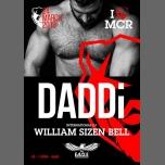 Daddi® - the Eagle Manchester à Manchester le sam. 24 mars 2018 de 22h00 à 04h00 (Clubbing Gay, Bear)