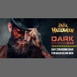 Dark Halloween à Palma de Majorque le mar. 31 octobre 2017 de 20h00 à 07h00 (Sexe Gay)