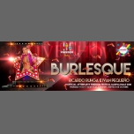 "Freedom Party ""Burlesque"" - Official Afterparty - FFM 2018 in Maspalomas le Thu, October 11, 2018 from 11:59 pm to 06:00 am (Clubbing Gay)"