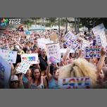 Winter Pride Maspalomas 2018 à Maspalomas du  5 au 11 novembre 2018 (Festival Gay, Lesbienne)