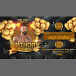Stephan Raw's Birthday - Gay Pride Maspalomas 2019 in Playa del Ingles le Sun, May 12, 2019 from 10:00 pm to 05:00 am (Sex Gay)