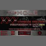 Xxxtreme Fetish 2.0 à Playa del Ingles le mer.  9 octobre 2019 de 23h45 à 05h00 (Sexe Gay)