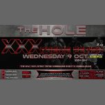 Xxxtreme Fetish 2.0 in Playa del Ingles le Wed, October  9, 2019 from 11:45 pm to 05:00 am (Sex Gay)