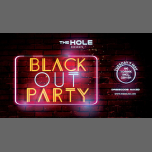 Black Out Party at The Hole - Gay Pride Maspalomas 2019 in Playa del Ingles le Tue, May  7, 2019 from 10:00 pm to 05:00 am (Sex Gay)