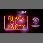 Black Out Party at The Hole - Gay Pride Maspalomas 2019 à Playa del Ingles le mar.  7 mai 2019 de 22h00 à 05h00 (Sexe Gay)