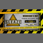 Sleaze - Gay Pride Maspalomas 2019 in Playa del Ingles le Wed, May  8, 2019 from 10:00 pm to 05:00 am (Sex Gay)