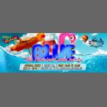 Blue Pool Party Ricky's - Official Event Maspalomas Pride 2019 à Maspalomas le mer.  8 mai 2019 de 12h00 à 20h00 (Clubbing Gay, Lesbienne)