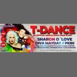 T-Dance Summer Edition à Maspalomas le mar.  7 mai 2019 de 12h00 à 20h00 (Tea Dance Gay, Lesbienne)