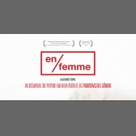 En Femme in Barcelona le Sun, August 19, 2018 from 08:00 pm to 10:00 pm (Cinema Lesbian)