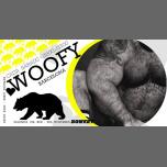 巴塞罗那WOOFY Barcelona · Cada Sábado | Every Saturdays · BearBar2019年10月 2日,22:00(男同性恋, 熊 俱乐部/夜总会)