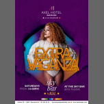 Extravaganza! in Barcelona le Sat, March 23, 2019 from 09:00 pm to 02:00 am (After-Work Gay, Lesbian, Hetero Friendly)