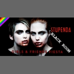 Fiesta Stupenda en Arena Classic in Barcelona le Thu, November  1, 2018 from 11:00 pm to 03:00 am (Clubbing Lesbian)