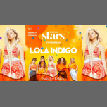 Churros Stars: Lola Indigo -24 Feb. Madrid in Madrid le Sun, February 24, 2019 from 06:00 pm to 05:00 am (Clubbing Gay)