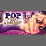 POPair Glitter party Byebye 2018 in Barcelona le Fri, December 28, 2018 from 11:59 pm to 06:00 am (Clubbing Gay Friendly, Lesbian Friendly)