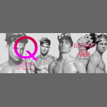 Queen's The Sunday HITS en Arena Madre Balmes, 32 in Barcelona le Sun, February 17, 2019 from 11:00 pm to 05:00 am (Clubbing Gay)