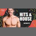 Sábado de HITS & HOUSE · Arena Madre à Barcelone le sam.  7 septembre 2019 de 23h59 à 06h00 (Clubbing Gay)