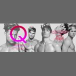 Queen's The Sunday HITS en Arena Madre Balmes, 32 à Barcelone le dim.  3 mars 2019 de 23h00 à 05h00 (Clubbing Gay)