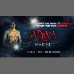 HITS & HOUSE · Arena Madre (Balmes 32) in Barcelona le Fri, February 22, 2019 from 11:59 pm to 06:00 am (Clubbing Gay)