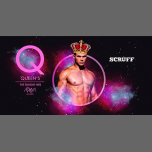 Queen's The Sunday HITS en Arena Madre a Barcellona le dom 31 marzo 2019 23:00-05:00 (Clubbing Gay)