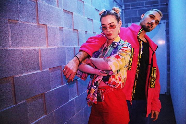Arena VIP SWAG DRAG! a Barcellona le ven  3 maggio 2019 23:55-06:00 (Clubbing Gay)