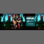 Into The Tank (SleazyMadrid 2019) in Madrid le Sat, April 27, 2019 from 11:30 pm to 06:00 am (Clubbing Gay)