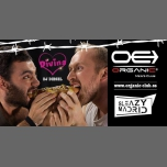 Hot Dog Divina in Madrid le Sun, December  9, 2018 from 06:00 pm to 03:00 am (Sex Gay)