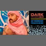 Dark Carnival: Arabesque in Madrid le Sa  2. März, 2019 20.00 bis 04.00 (Sexe Gay)